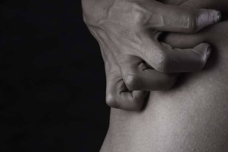 CBD olie mod fibromyalgi