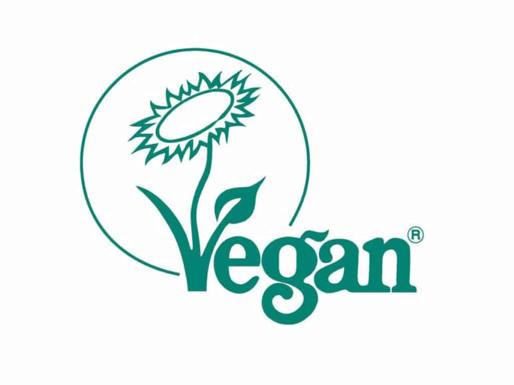 vegansk solcreme