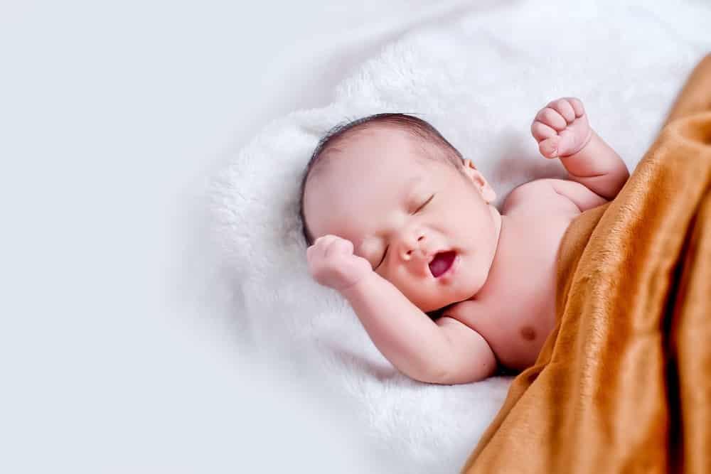 Modermælkserstatning