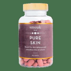 hud vitaminer mineraler